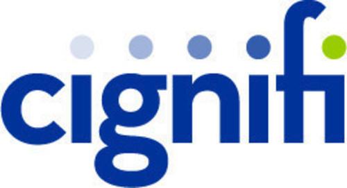 Resultado de imagem para Cignifi