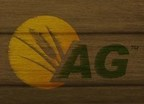 AG Global Announces Partnership with Cimbria Capital to Advance Sustainable Agriculture