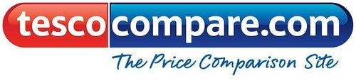Tesco Compare Sweeps Up at the 2012 What Mortgage Awards With Wins in Two Categories