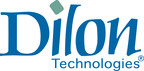 DILON Diagnostics and GE Healthcare announce the FDA clearance of the Discovery NM 750b biopsy accessory