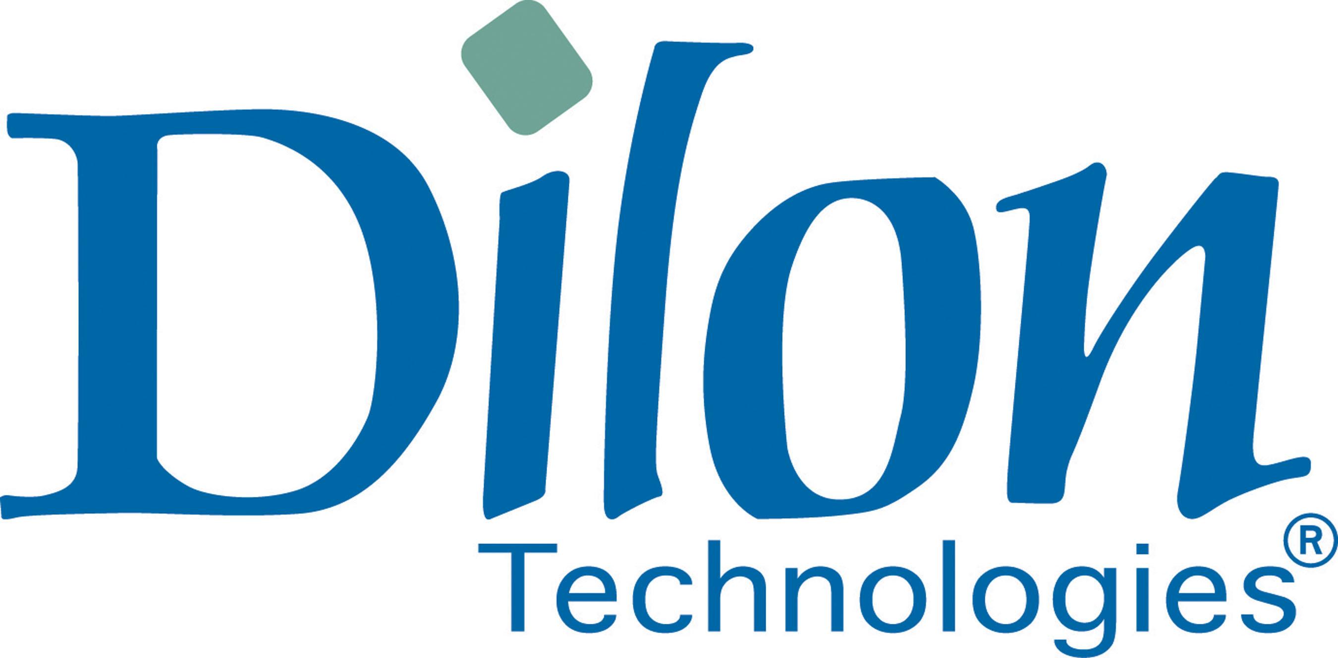 Dilon Technologies.