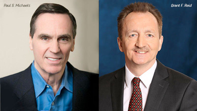 Mars, Incorporated President Paul S. Michaels To Retire In December 2014; 26-Year Mars Veteran, Grant F. Reid To Lead Organization
