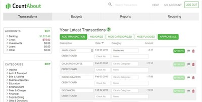 CountAbout Announces New Major Feature to Boost Productivity; Ability to Create Customized Tags for Greater Flexibility