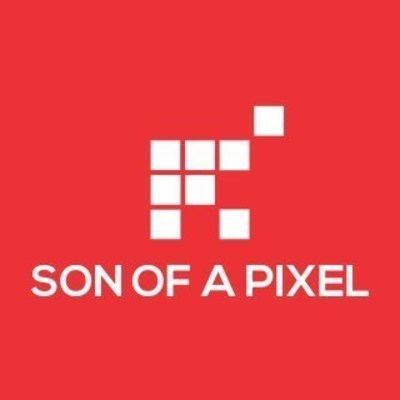 New Photo Printing App, Son of A Pixel, Launches