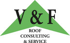 V & F Roof Consulting & Service