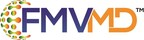 FMVMD(TM) is an innovative fair market valuation platform that allows hospitals and healthcare attorneys to receive physician fair market valuations instantly.