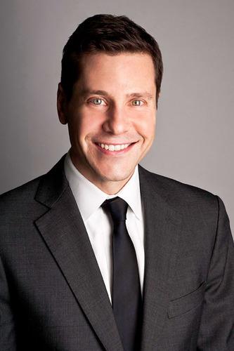 Viacom Media Networks Names Ross Cohen Senior Vice President, Digital Inventory Strategy