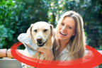 WSPA and True Blood's Kristin Bauer Celebrate Successful Dog Vaccination Project