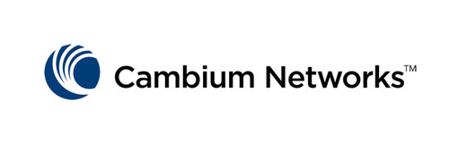 Cambium Networks Logo (PRNewsFoto/Cambium Networks) (PRNewsFoto/Cambium Networks)