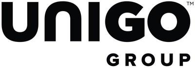 Unigo Group Logo