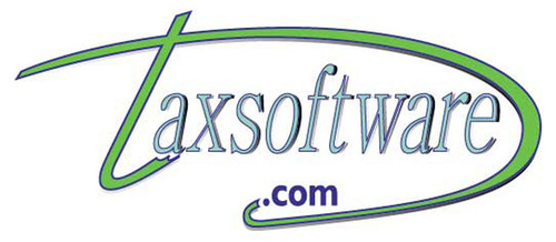 Taxsoftware.com Offers First Heavy HGWY Tax iPhone App