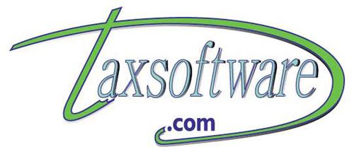 Taxsoftware.com.  (PRNewsFoto/Taxsoftware.com)