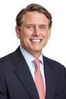 TASC President and CEO John P. Hynes Jr.  (PRNewsFoto/TASC, Inc.)