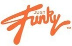 The Just Funky Foundation Names Pranav Arora as Vice President and Chairman of the Board of Directors