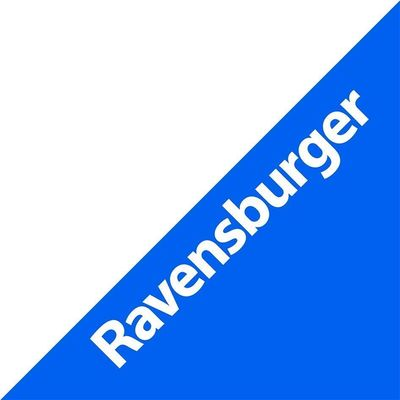 Ravensburger Logo (PRNewsFoto/Ravensburger AG)