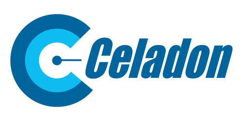Celadon Logo (PRNewsFoto/Celadon Group, Inc.) (PRNewsFoto/Celadon Group, Inc.)