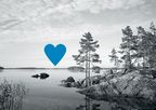 Finland Redesign – a statement for openness