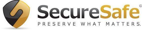 Mit «SecureSafe for Teams» Daten hochsicher und einfach im Team austauschen