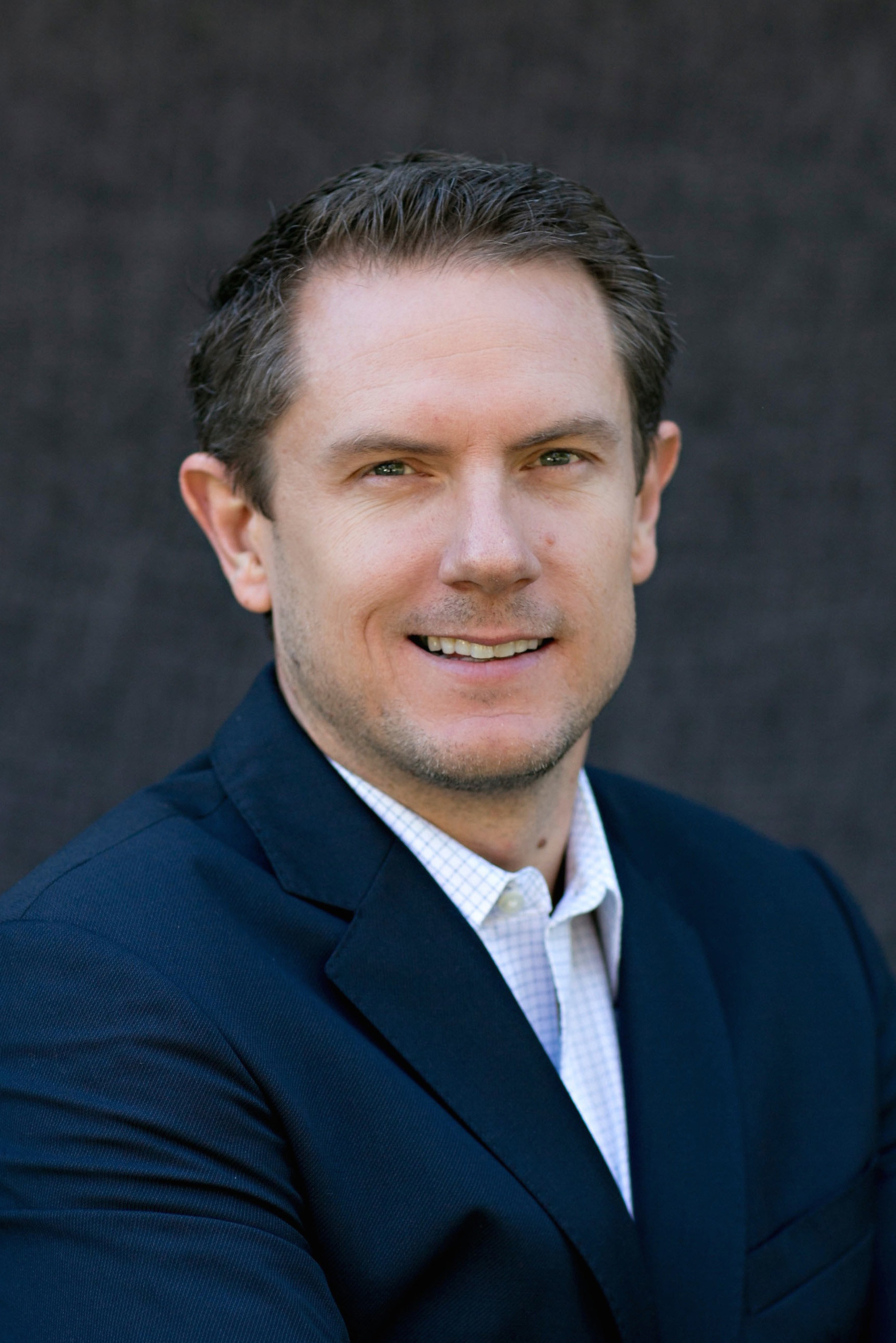Kevin Ness - CEO, Muse bio