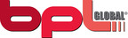 BPL Global Company Logo. (PRNewsFoto/BPL Global, Ltd.)