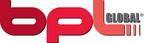 BPL Global Company Logo. (PRNewsFoto/BPL Global, Ltd.)