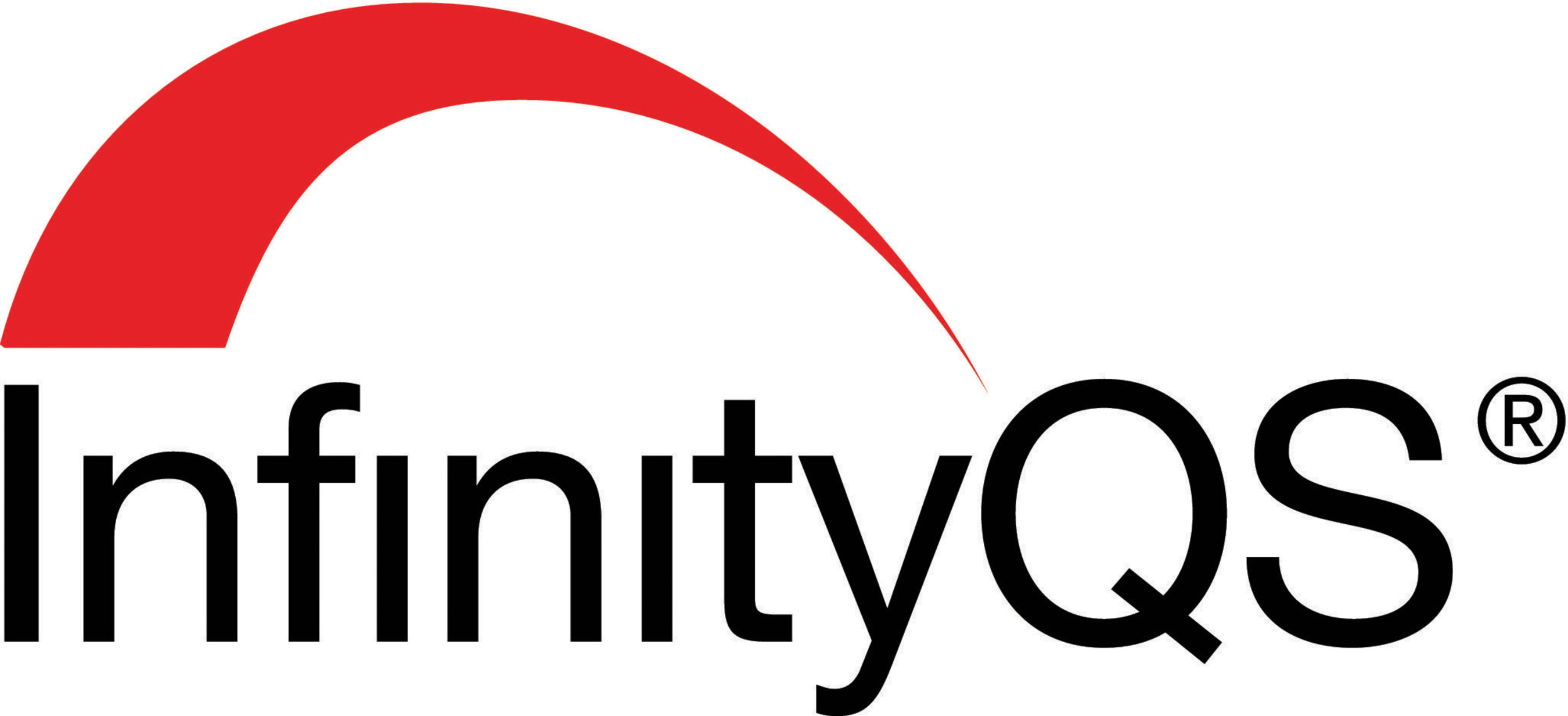InfinityQS' Michael Lyle Recognized as One of the Inaugural Food Logistics Champions