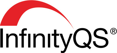 InfinityQS is the global authority on Manufacturing Intelligence and enterprise quality, servicing more than 40,000 active licenses with over 2,500 of the world's top manufacturers. For more information, visit www.infinityqs.com.