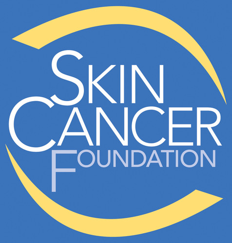 Leading into the first day of summer, The Skin Cancer Foundation highlights the need for increased sun protection education among men. Credit: The Skin Cancer Foundation with Banana Boat(r) and Hawaiian Tropic(r) brand sunscreens.  (PRNewsFoto/The Skin Cancer Foundation)