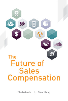"ZS's Chad Albrecht and Steve Marley exhort sales professionals to push the creative envelope and enhance the effectiveness of their incentive plans in ""The Future of Sales Compensation."""