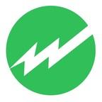 WaiveCar Icon