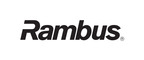 Cooper Lighting and Rambus Sign License Agreement to Provide Innovative, LED-Based Lighting Solutions