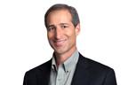 Darrell Benatar, CEO of UserTesting