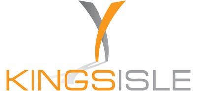 KingsIsle Entertainment logo. (PRNewsFoto/KingsIsle Entertainment)