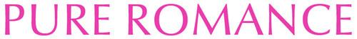 Pure Romance, LLC Acquires Slumber Parties