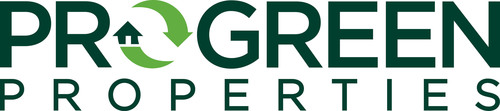 ProGreen Properties, Inc. Extends Filing Date for Equity Line Financing