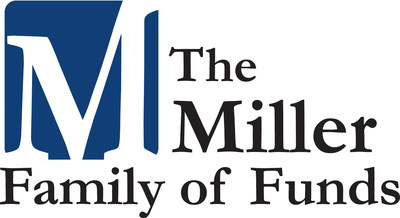 The Miller Family of Funds
