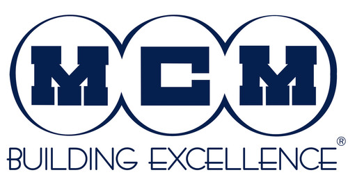 MCM Opens New Broward County Office