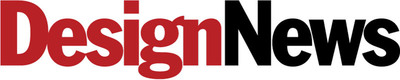 DesignNews.com.  (PRNewsFoto/UBM Canon)
