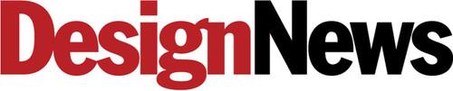 DesignNews.com. (PRNewsFoto/UBM Canon) (PRNewsFoto/UBM CANON)
