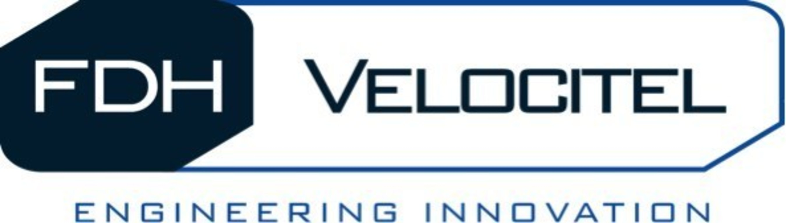 FDH Velocitel Acquires Assets of Structural Engineering Firm Stainless, LLC