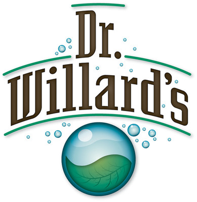Dr. Willard's logo