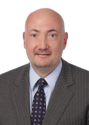 Leading International Tax Lawyer Don J. Lonczak Joins Baker Botts.  (PRNewsFoto/Baker Botts L.L.P.)