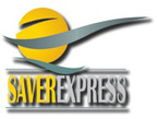 Saver Express Vacations.  (PRNewsFoto/Saver Express Vacations)