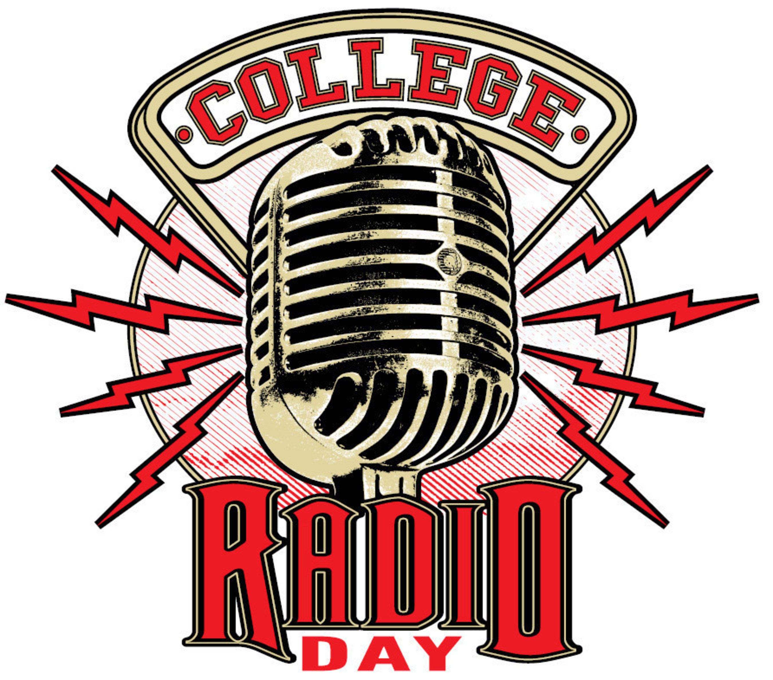 College Radio Day is this Friday, November 4, with Recognition from President Obama, Sean Lennon and Dave Mustaine