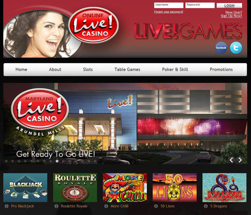 M casino opening date riviera casino stock