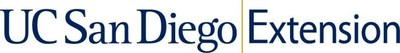 UC San Diego Extension's International Program to Host Fulbright Gateway Orientation