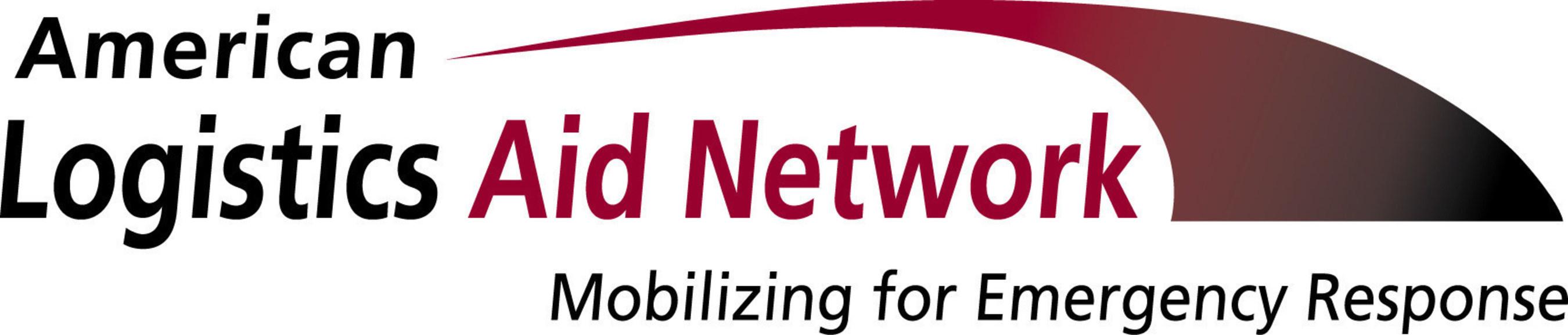 ALAN Announces Formal Partnership with Transportation Intermediaries Association