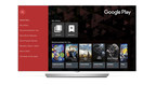 """Starting this month, U.S. owners of LG Smart TVs will be able to enjoy thousands of movies and TV shows through """"Google Play Movies & TV."""""""