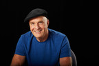 Dr. Wayne Dyer (photo courtesy of Whipps Photography)