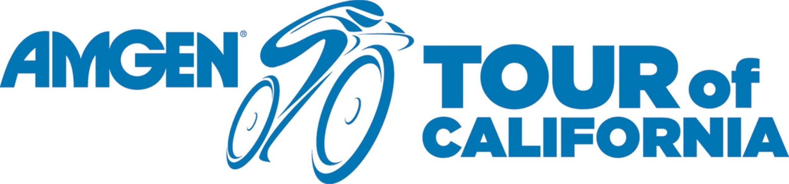 Host Cities And Racing Schedule Announced For 2017 Amgen Tour Of California